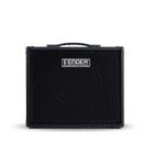Bronco Bass Amplifier