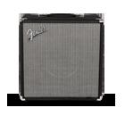 Rumble Bass Amplifier