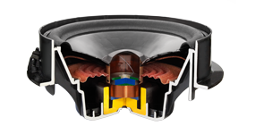 Fender Twin™ Speaker
