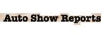 Auto Show Reports