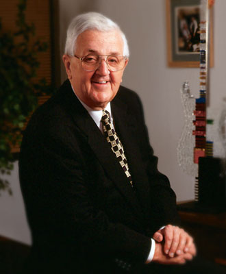 William C. 'Bill' Schultz
