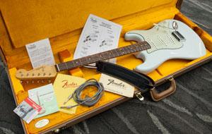 59 Stratocaster