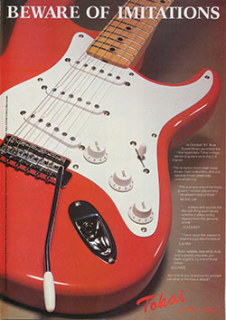 1982 83 img about squier squier by fender�  at gsmportal.co